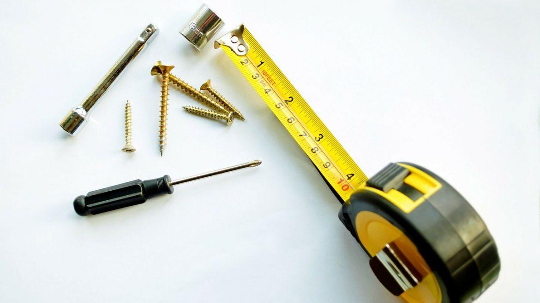 Solução de construção – Design | Construção | Remodelação